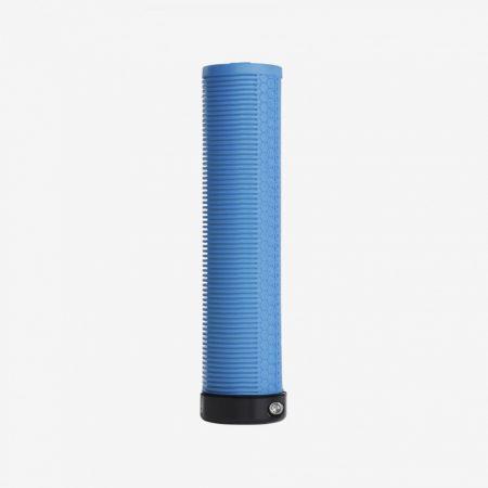 Markolat bilincses Fabric Gripy Funguy 2021 Kék 31x135mm 105g