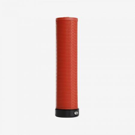 Markolat bilincses Fabric Gripy Funguy 2021 Piros 31x135mm 105g