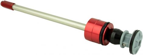 Rock Shox DebonAir C1 Upgrade Kit PIKE B1/Revelation - 130mm