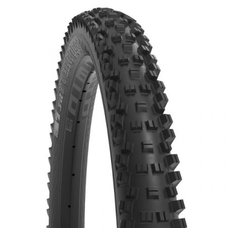 Gumiköpeny 29x2.50 WTB Vigilante TCS Tubeless Ready Light High Grip Puha Tritec Slash Guard Hajtogatós