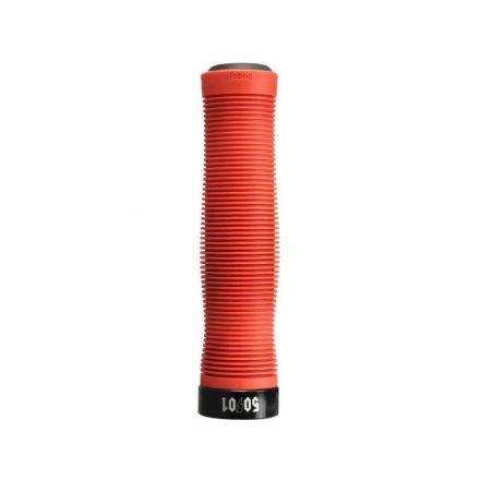 Markolat bilincses Fabric Gripy Magic 2021 Piros 32x135mm 106g Készleten