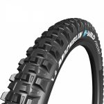 Gumiköpeny 29x2.60 MICHELIN E-WILD FRONT E-GUM-X TS TLR KEVLAR COMPETITION LINE 920623, 1065g