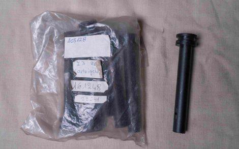 Cartridge Marzocchi Z3 1998 (161248)
