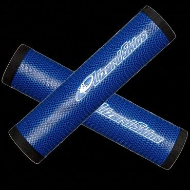 Markolat DSPGR220 DSP grip 32.3mm Lizard fehér vagy kék vagy rózsaszin