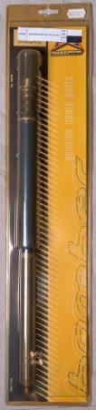 Cartridge / Patron Marzocchi MX ETA 2004 16.2112