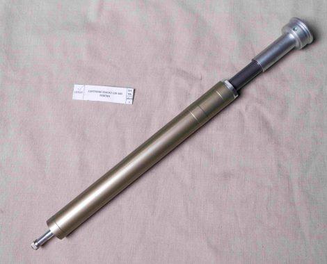 Cartridge / Patron Marzocchi 55 ATA2 120-160mm 703878A