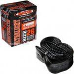 Gumitömlő 26x1.50/1.75Maxxis Ultralight FV MTB belső gumi 32 mm hosszú szeleppel, presta