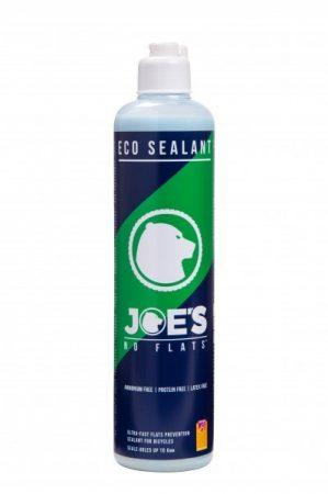 Tömítőfolyadék JOE'S NO-FLATS ECO SEALANT 1000ml