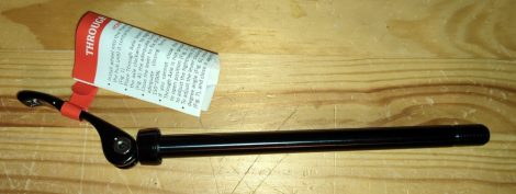 Átütőtengely Hátsó 12x142 - 174mm M12x1.75 Rock Shox Lite