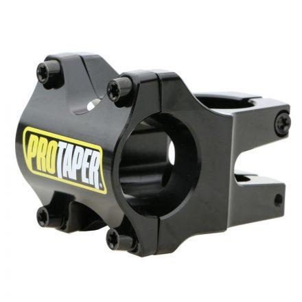 Kormányszár 31,8x40mm Answer ProTaper fekete