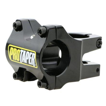 Kormányszár 31,8x35mm Answer ProTaper fekete
