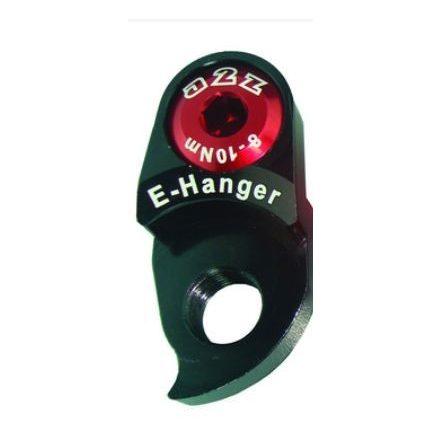 A2Z E-Hanger kiegészítő váltótartó fül