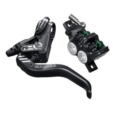 Tárcsafék Magura MT5 eSTOP 2200mm Első vagy Hátsó (db) E-Bike kompatibilis