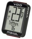 Computer VDO M3.1 WL vezeték nélküli AKCIÓ