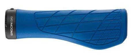 Markolat bilincses tenyértámszos Ergon GA3 Large / Nagyobb Kék Midsummer Blue