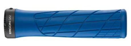 Markolat bilincses Ergon AM/Dirt GA2 Kék Midsummer Blue 107g/pár