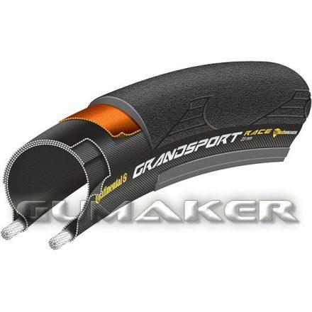 28-622 700x28C Grand Sport Race drótperemes Continental kerékpár gumi 480g Készleten