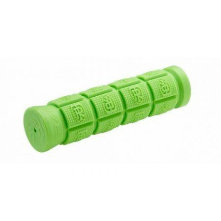 Markolat gumi Ritchey Comp Trail 125mm 31,5mm 120g/pár zöld